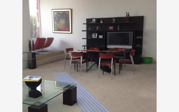 Foto de casa en venta en  , lomas de tecamachalco sección cumbres, huixquilucan, méxico, 1609860 No. 08