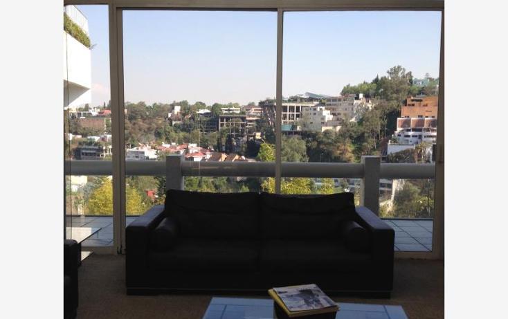 Foto de casa en venta en  , lomas de tecamachalco sección cumbres, huixquilucan, méxico, 1609860 No. 09