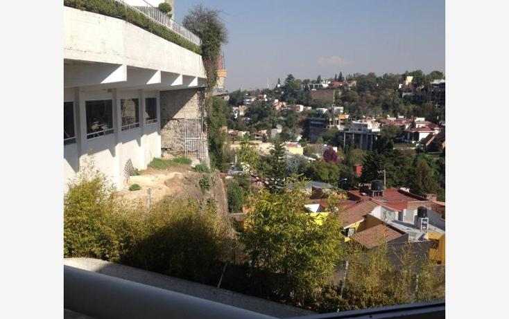 Foto de casa en venta en  , lomas de tecamachalco sección cumbres, huixquilucan, méxico, 1609860 No. 11