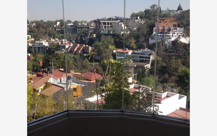 Foto de casa en venta en  , lomas de tecamachalco sección cumbres, huixquilucan, méxico, 1609860 No. 12