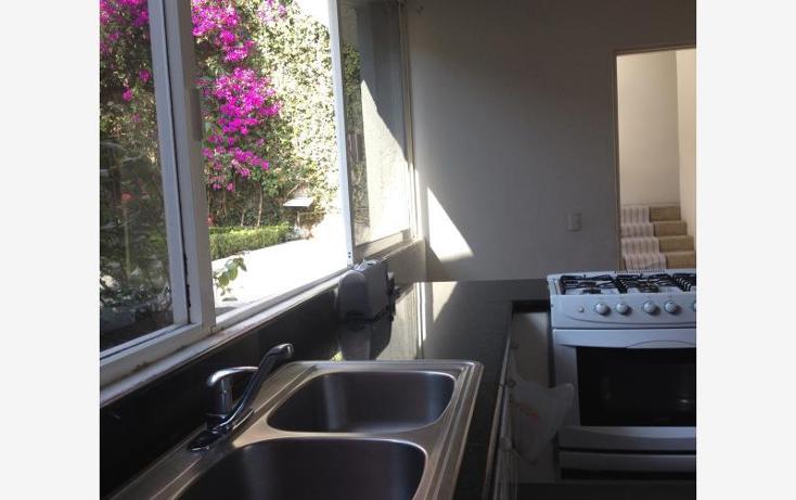 Foto de casa en venta en  , lomas de tecamachalco sección cumbres, huixquilucan, méxico, 1609860 No. 17