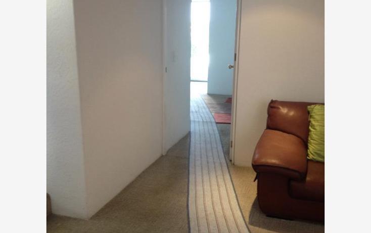 Foto de casa en venta en  , lomas de tecamachalco sección cumbres, huixquilucan, méxico, 1609860 No. 24