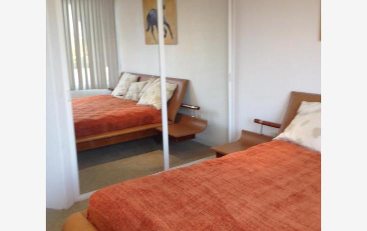 Foto de casa en venta en  , lomas de tecamachalco sección cumbres, huixquilucan, méxico, 1609860 No. 32
