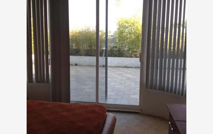 Foto de casa en venta en  , lomas de tecamachalco sección cumbres, huixquilucan, méxico, 1609860 No. 33