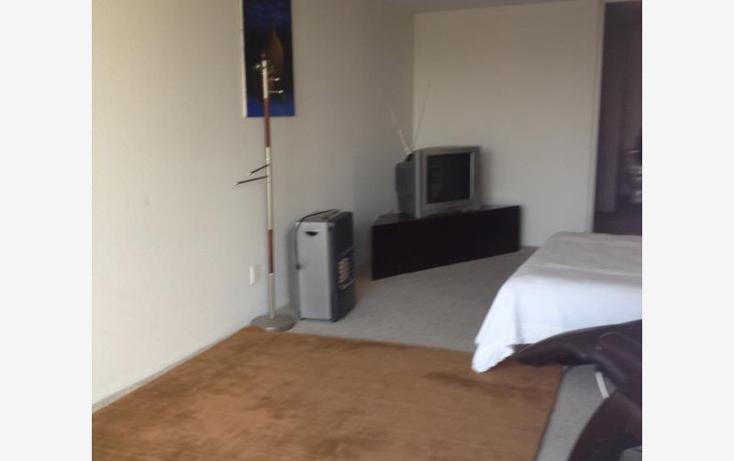 Foto de casa en venta en  , lomas de tecamachalco sección cumbres, huixquilucan, méxico, 1609860 No. 39