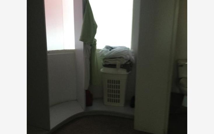 Foto de casa en venta en  , lomas de tecamachalco sección cumbres, huixquilucan, méxico, 1609860 No. 42