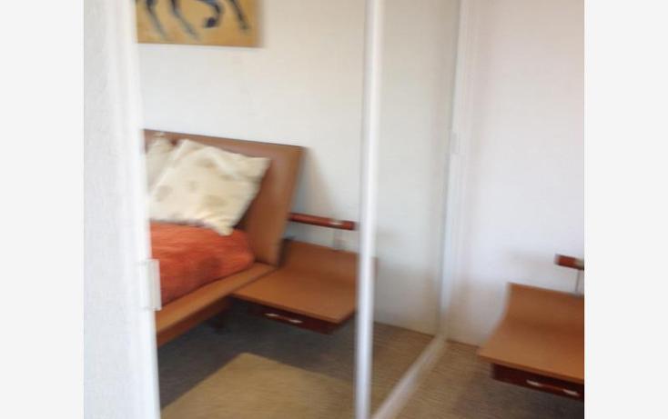 Foto de casa en venta en  , lomas de tecamachalco sección cumbres, huixquilucan, méxico, 1609860 No. 44