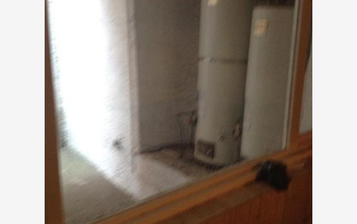 Foto de casa en venta en  , lomas de tecamachalco sección cumbres, huixquilucan, méxico, 1609860 No. 50