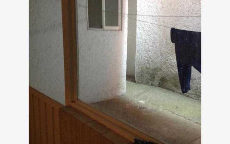 Foto de casa en venta en  , lomas de tecamachalco sección cumbres, huixquilucan, méxico, 1609860 No. 51