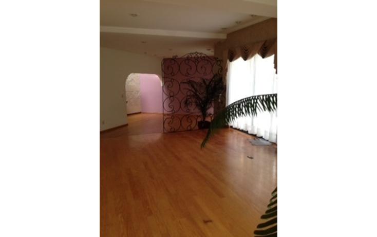 Foto de casa en venta en  , lomas de tecamachalco sección cumbres, huixquilucan, méxico, 1636560 No. 01
