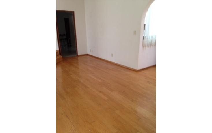 Foto de casa en venta en  , lomas de tecamachalco sección cumbres, huixquilucan, méxico, 1636560 No. 02