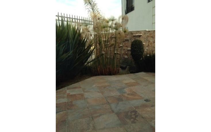 Foto de casa en venta en  , lomas de tecamachalco sección cumbres, huixquilucan, méxico, 1636560 No. 03