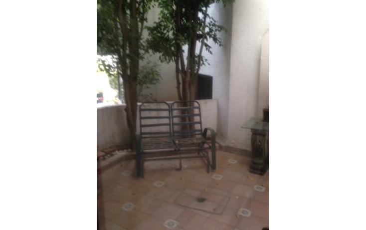 Foto de casa en venta en  , lomas de tecamachalco sección cumbres, huixquilucan, méxico, 1636560 No. 05