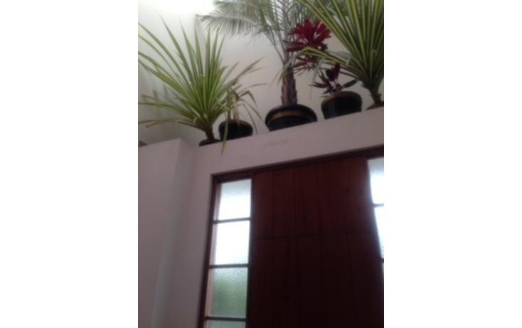 Foto de casa en venta en  , lomas de tecamachalco sección cumbres, huixquilucan, méxico, 1636560 No. 07