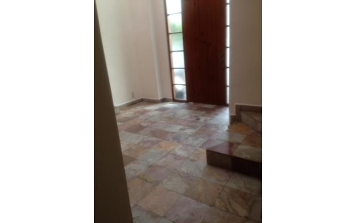 Foto de casa en venta en  , lomas de tecamachalco sección cumbres, huixquilucan, méxico, 1636560 No. 09