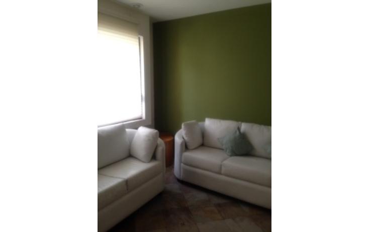 Foto de casa en venta en  , lomas de tecamachalco sección cumbres, huixquilucan, méxico, 1636560 No. 10