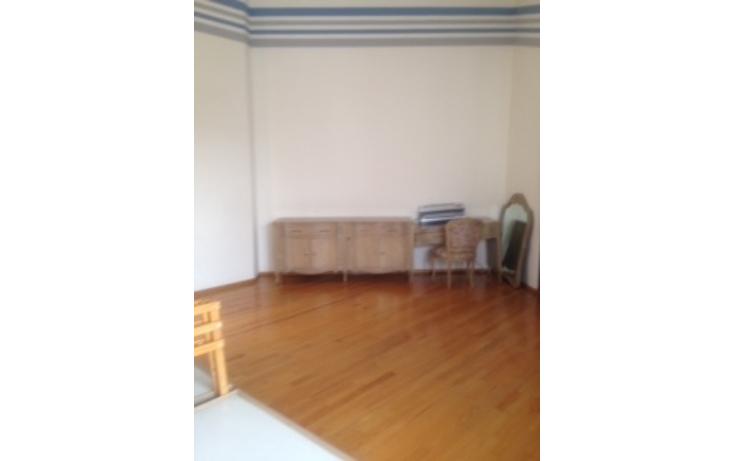Foto de casa en venta en  , lomas de tecamachalco sección cumbres, huixquilucan, méxico, 1636560 No. 11