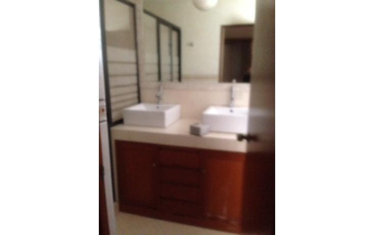 Foto de casa en venta en  , lomas de tecamachalco sección cumbres, huixquilucan, méxico, 1636560 No. 12