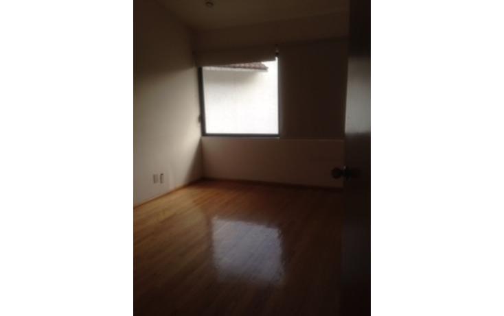 Foto de casa en venta en  , lomas de tecamachalco sección cumbres, huixquilucan, méxico, 1636560 No. 13