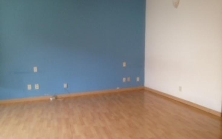 Foto de casa en venta en  , lomas de tecamachalco sección cumbres, huixquilucan, méxico, 1636560 No. 14