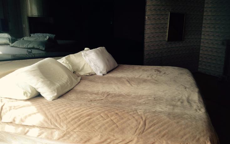 Foto de departamento en renta en  , lomas de tecamachalco sección cumbres, huixquilucan, méxico, 1664878 No. 06