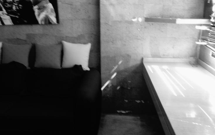 Foto de departamento en renta en  , lomas de tecamachalco sección cumbres, huixquilucan, méxico, 1664878 No. 12