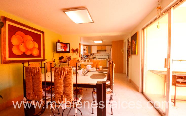 Foto de casa en venta en  , lomas de tecamachalco secci?n cumbres, huixquilucan, m?xico, 1724920 No. 04