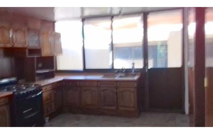 Foto de casa en venta en  , lomas de tecamachalco sección cumbres, huixquilucan, méxico, 1731896 No. 02