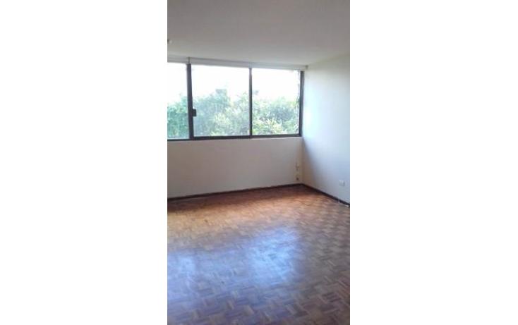 Foto de casa en venta en  , lomas de tecamachalco sección cumbres, huixquilucan, méxico, 1731896 No. 06