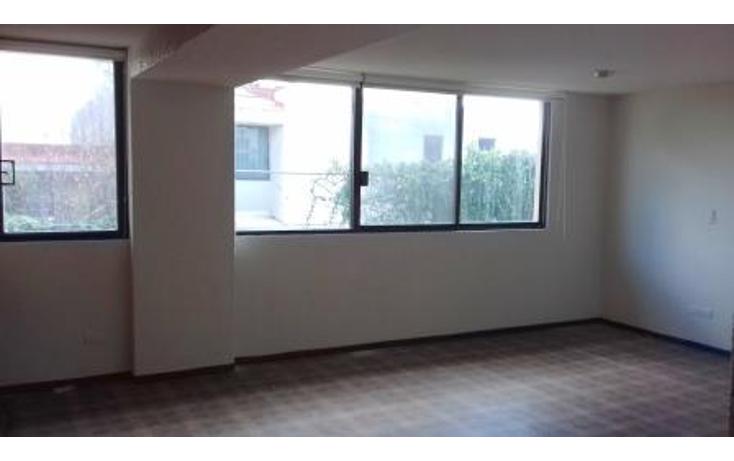 Foto de casa en venta en  , lomas de tecamachalco sección cumbres, huixquilucan, méxico, 1731896 No. 07