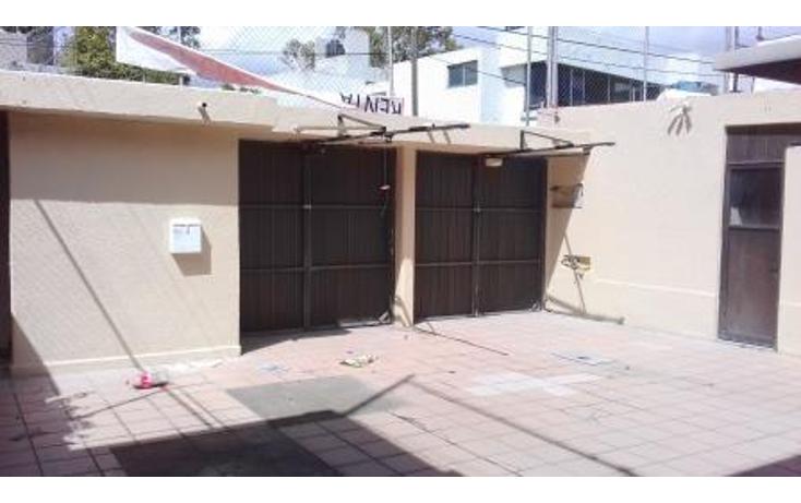 Foto de casa en venta en  , lomas de tecamachalco sección cumbres, huixquilucan, méxico, 1731896 No. 09