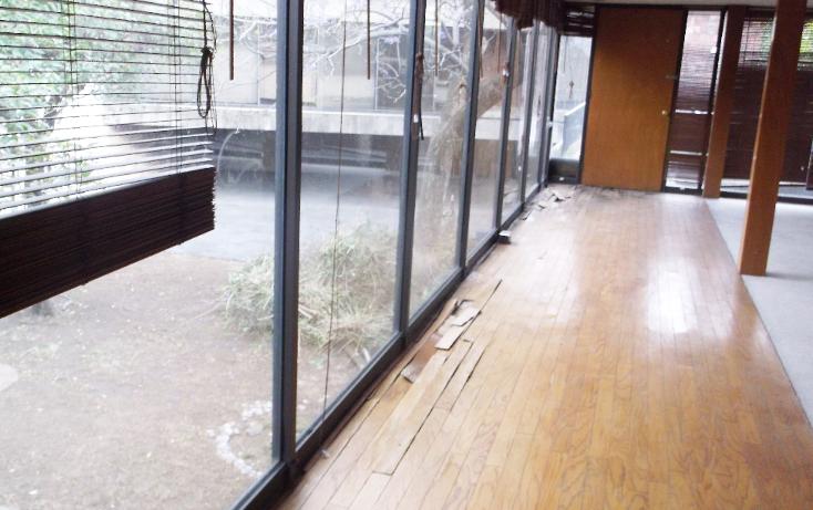 Foto de casa en renta en  , lomas de tecamachalco sección cumbres, huixquilucan, méxico, 1737982 No. 02