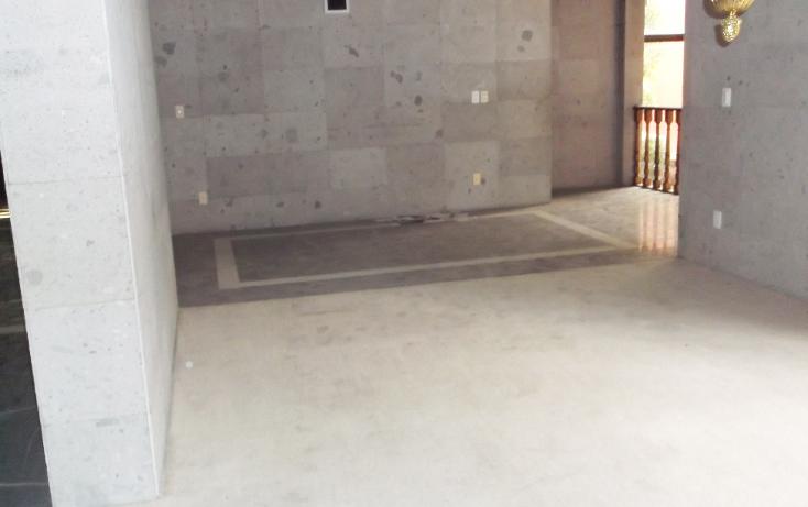 Foto de casa en renta en  , lomas de tecamachalco sección cumbres, huixquilucan, méxico, 1737982 No. 04
