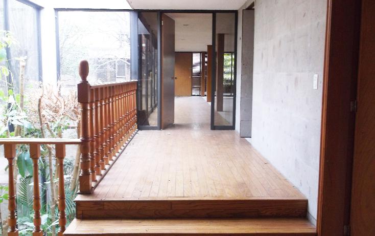 Foto de casa en renta en  , lomas de tecamachalco sección cumbres, huixquilucan, méxico, 1737982 No. 05