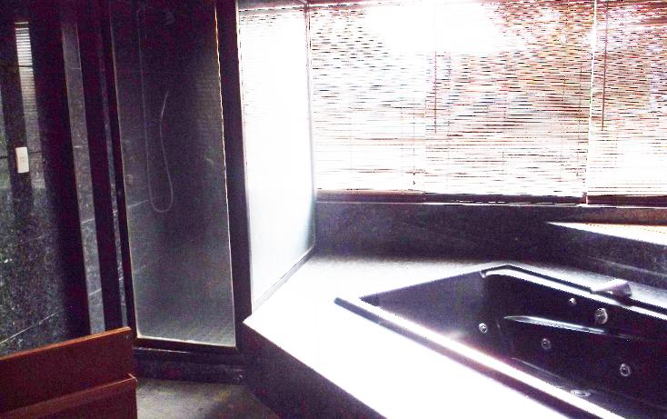 Foto de casa en renta en  , lomas de tecamachalco sección cumbres, huixquilucan, méxico, 1737982 No. 09