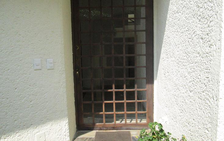 Foto de casa en venta en  , lomas de tecamachalco sección cumbres, huixquilucan, méxico, 1916588 No. 02