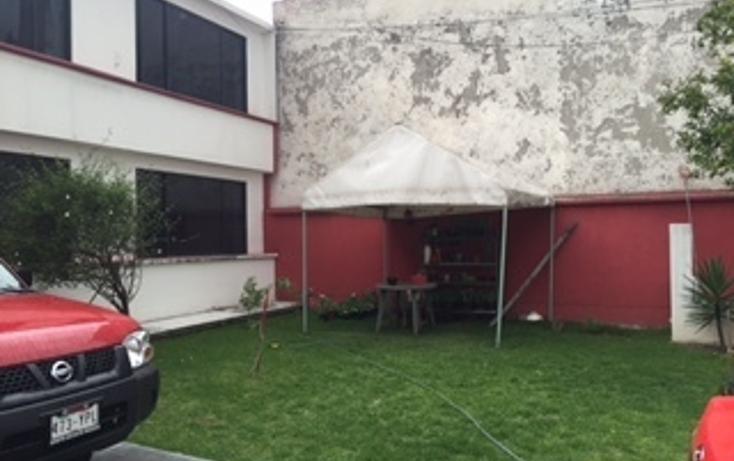 Foto de casa en venta en  , lomas de tecamachalco sección cumbres, huixquilucan, méxico, 1969801 No. 17