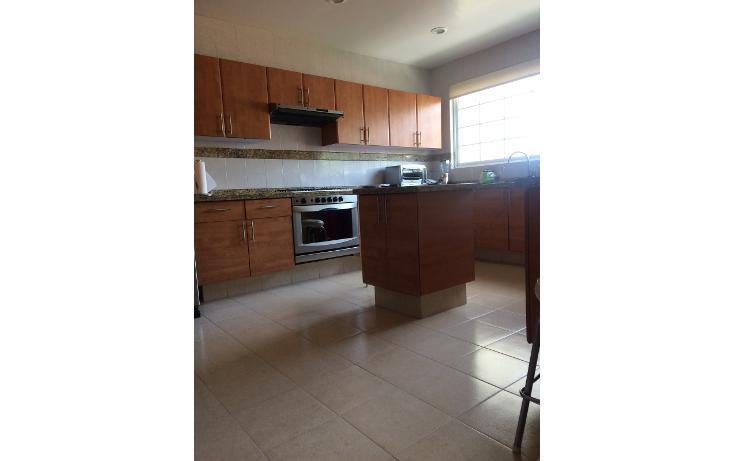 Foto de casa en venta en  , lomas de tecamachalco sección cumbres, huixquilucan, méxico, 2004744 No. 11