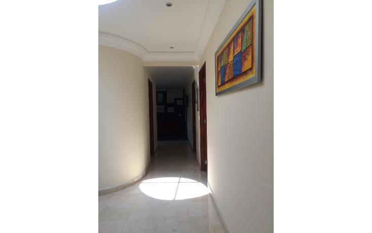 Foto de casa en venta en  , lomas de tecamachalco sección cumbres, huixquilucan, méxico, 2004744 No. 17