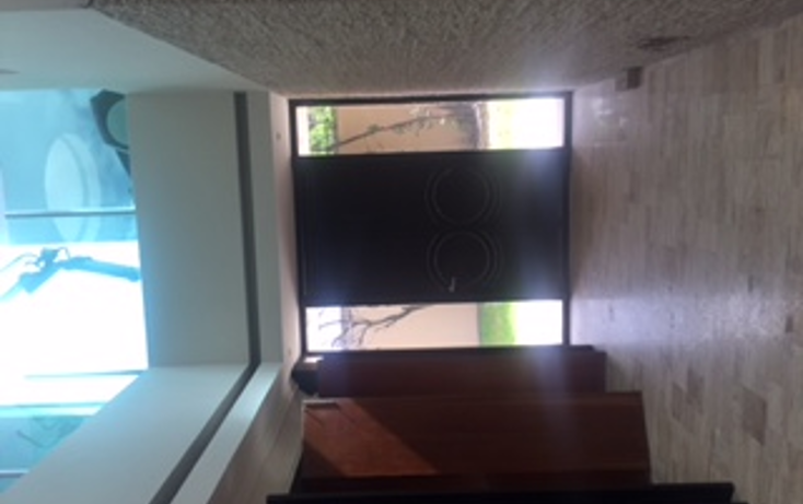 Foto de casa en renta en  , lomas de tecamachalco sección cumbres, huixquilucan, méxico, 2032352 No. 06