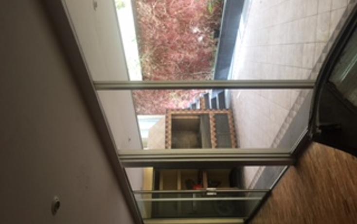 Foto de casa en renta en  , lomas de tecamachalco sección cumbres, huixquilucan, méxico, 2032352 No. 09