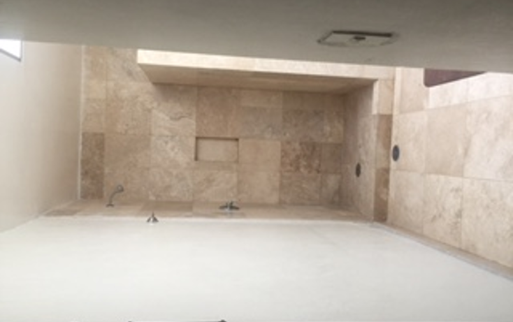 Foto de casa en renta en  , lomas de tecamachalco sección cumbres, huixquilucan, méxico, 2032352 No. 14