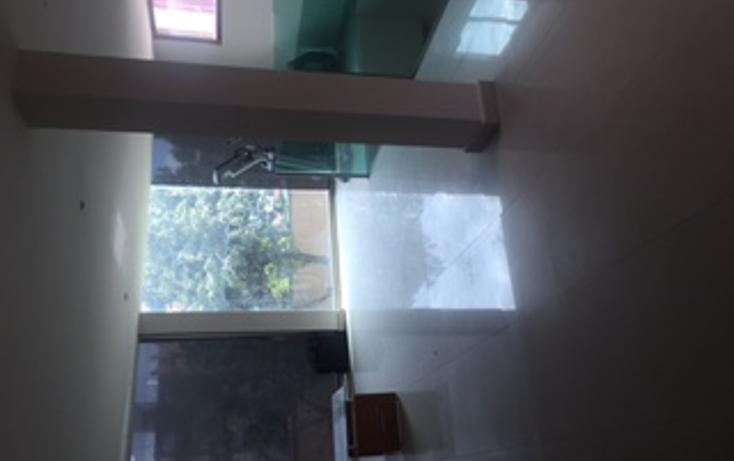 Foto de casa en renta en  , lomas de tecamachalco sección cumbres, huixquilucan, méxico, 2032352 No. 16