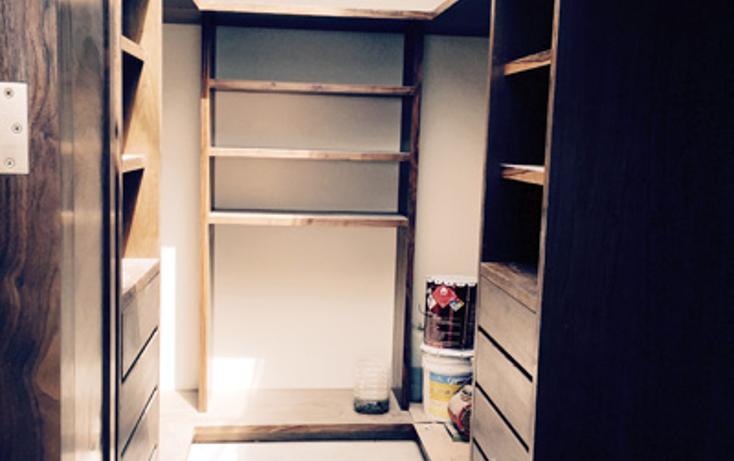 Foto de casa en venta en  , lomas de tecamachalco secci?n cumbres, huixquilucan, m?xico, 2038030 No. 06
