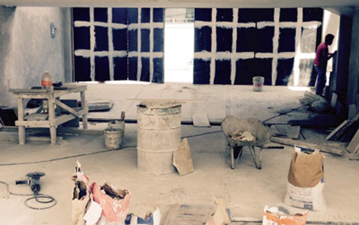 Foto de casa en venta en  , lomas de tecamachalco secci?n cumbres, huixquilucan, m?xico, 2038030 No. 09