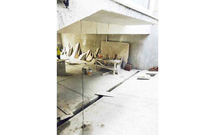 Foto de casa en venta en  , lomas de tecamachalco secci?n cumbres, huixquilucan, m?xico, 2038030 No. 14