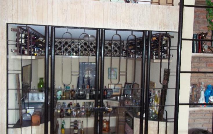 Foto de casa en venta en  , lomas de tecamachalco sección cumbres, huixquilucan, méxico, 397816 No. 05
