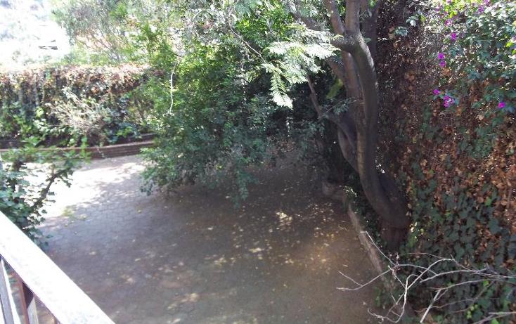 Foto de casa en venta en  , lomas de tecamachalco sección cumbres, huixquilucan, méxico, 397816 No. 07