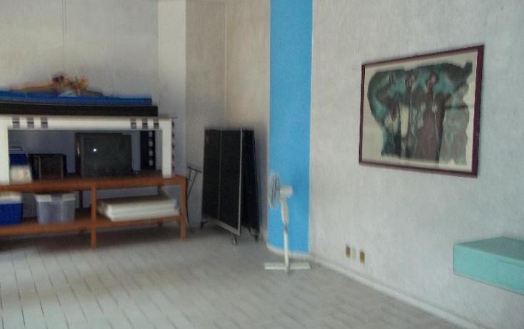 Foto de casa en venta en  , lomas de tecamachalco sección cumbres, huixquilucan, méxico, 397816 No. 11