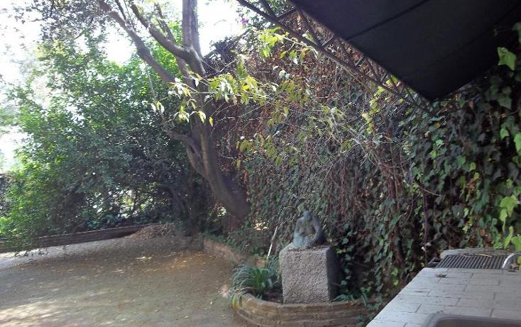 Foto de casa en venta en  , lomas de tecamachalco sección cumbres, huixquilucan, méxico, 397816 No. 12